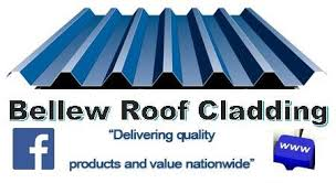Bellew Roof Cladding Dundalk Co.Louth Ireland